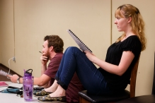 jb-rehearsal-9-6-1