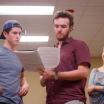 jb-rehearsal-9-6-2