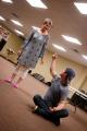 jb-rehearsal-9-6-3